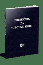 Prirucnik-za-Subotnu-skolu1