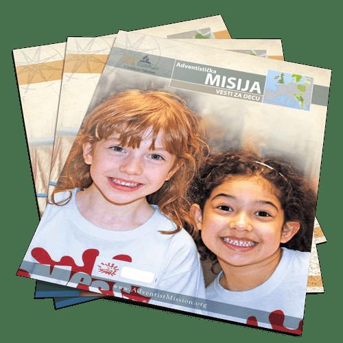 adventisticka-misija-za-decu